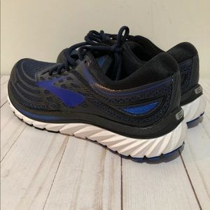 Brooks Shoes - New Brooks Men's Glycerin 15 Running Shoes size 8
